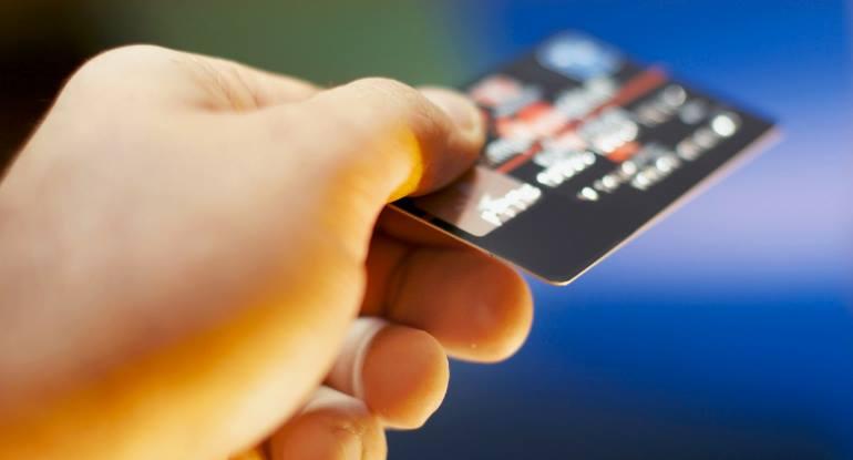 Подать заявку онлайн на кредитную карту в Восточном банке