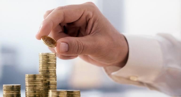 Процедура закрытия вклада в банке восточный