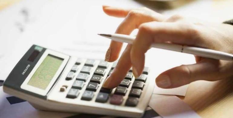 Рефинансирование ипотеки в Восточном банке