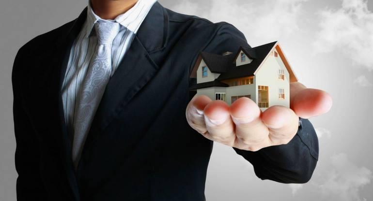 Оформление ипотеки в Восточном банке