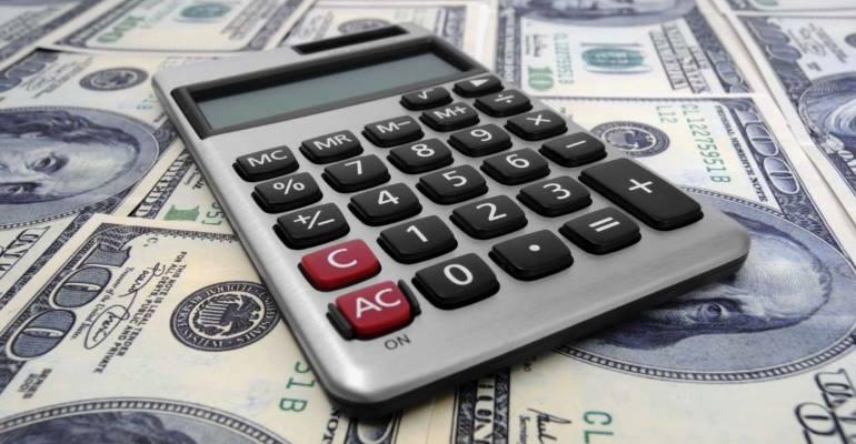 Оформление кредитных каникул в банке Восточный