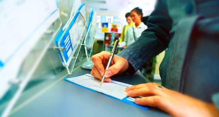 Открытие расчетного счета для ООО в Восточном банке