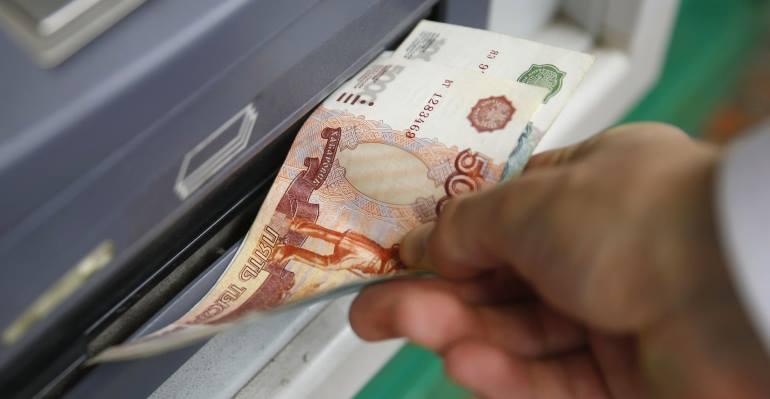 Просрочка платежа по кредиту в Восточном банке - последствия
