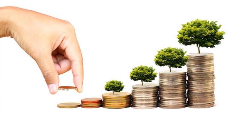 Как узнать долг по кредиту в Восточном банке?